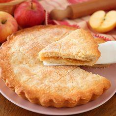 Strudel, Biscotti, Egg Free, Cheesecakes, Apple Pie, Cornbread, Creme, Buffet, Ice Cream