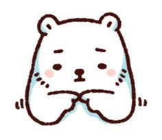 Bac Bac's Diary vol.2 - LINE Creators' Stickers