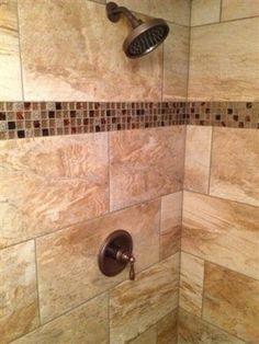 11 Best Tile Images Bath Remodel Tiles Shower Floor