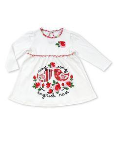 56104cc2830 Стильное платье из мягкого хлопка. Приятное на ощупь
