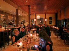 San Francisco – A Divine Destination for Food Connoisseurs