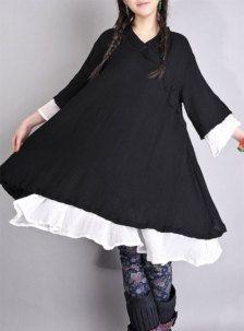 Little Black Dresses in Dresses - Etsy Women