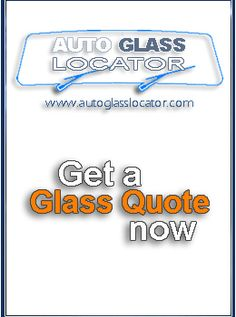 windshield quote now image with link