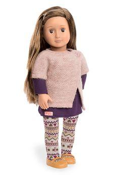 Karmyn | Our Generation Dolls