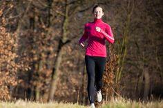 المشي 4 ساعات اسبوعيا يحميك من السكتة الدماغية وامراض القلب