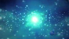 Crystal Lewis - People Get Ready (Lyrics)