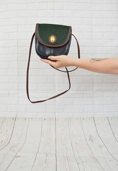 Jane+Shilton+Clubhouse+Bag