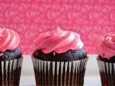 ¡Dulces y perfectos! Curso online de Cupcakes http://cl.letsbonus.com/ocio/santiago/elaboracion-cupcakes-11032013-173622
