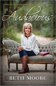 Audacious - Kindle edition by Beth Moore. Religion & Spirituality Kindle eBooks @ Amazon.com.