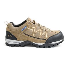effe0600bbb9 Dickies Solo Mens Work and Safety Shoes JCPenney