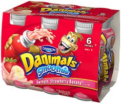Yogos. Yogurty fruit snacks. #00s #memories #snacks   Late 90's ...