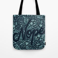 Nope Tote Bag Reusable Tote Bags, Products, Gadget
