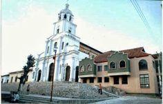 Santander hoy web: Los Santos: Descuento del 20% del impuesto predial...