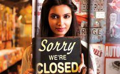Cocktail - New Movie Stills - Diana Penty,Deepika Padukone & Saif Ali Khan | PINKVILLA