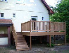 http://www.bfb-tischlerei.de/terrassen/terrasse_bau_details.html