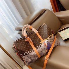 Hermes Handbags, Replica Handbags, Purses And Handbags, Hermes Bags, Dior Bags, Best Designer Bags, Louis Vuitton Belt, Latest Bags, Chanel Purse