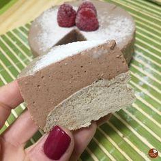 BIZCOFLAN DE CHOCOLATE Chocolates, Flan, Snack Recipes, Snacks, Cupcakes, Tex Mex, Crackers, Vanilla Cake, Dairy
