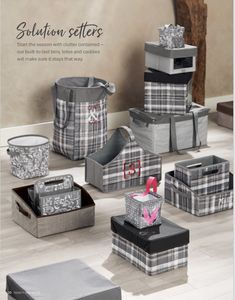 Organize your home with thirty one! Visit my website to organize your closets! Thirty One Fall, Thirty One Party, Thirty One Gifts, Thirty One Facebook, Thirty One Organization, Organization Ideas, 31 Party, Thirty One Consultant, Independent Consultant