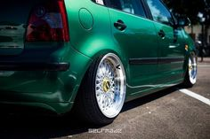 Young Man, Vw, Golf, Colours, Cars, Inspiration, Luxury, Biblical Inspiration, Vehicles