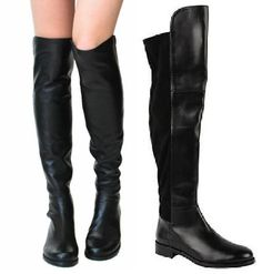 17353ce57a9 Stuart Weitzman 5050 Over The Knee Boots Size 8.5 worn 1x Our Price  429  Retail for  598 One Savvy Design Consignment Boutique 74 Church Street