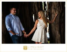 st. pete, engaged, engagement session, engagement photo shoot, photo shoot, photography, photographer, florida, couple, portraits, love, Limelight photography, www.stepintothelimelight.com