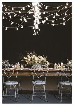new years party inspiration -- sooo lovely! New Years Wedding, New Years Party, Wedding Pics, Wedding Blog, Wedding Events, Wedding Styles, Wedding Planner, Dream Wedding, Wedding Ideas