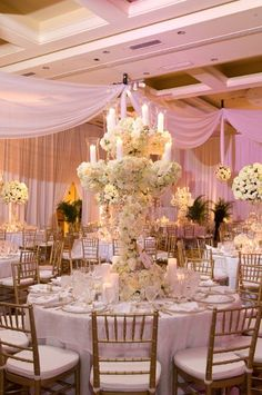 pink, ivory, and gold = ideal combination OMG THESE ARE GORGEOUS!!!!