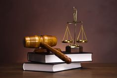 Hire A Personal Injury Lawyer who provides legal services to those who claim to have been injured as a result of car accident,negligence of another person,agency. They will assist their client and present evidence in the courtroom. Law Courses, Victim Support, My Future Career, Dream Career, Dubai Real Estate, Law And Justice, Small Study, Personal Injury Lawyer, Criminal Justice