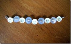 Google Image Result for http://craftystaci.files.wordpress.com/2011/01/antique_mart_and_button_tutorial_092-1.jpg%3Fw%3D452%26h%3D285