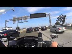 Motorcycle ride from SC to Washington DC, over through Baltimore, into Penn. and then into New Jersey. Electra Glide Ultra Classic, New Jersey, Washington Dc, Youtube, Youtubers, Youtube Movies