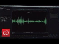 """Adobe Is Working On """"Photoshop For Voices,"""" And It's Uncannily Good 