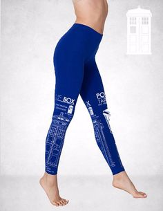 623643aea3d5d3 29 Best printed leggings outfit images | Printed leggings outfit ...