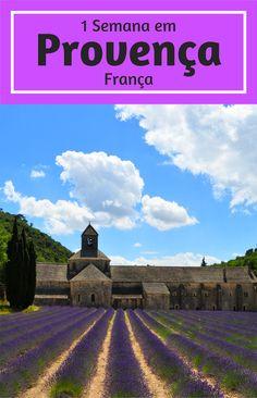200 Aix En Provence Ideas Aix En Provence Provence Provence France