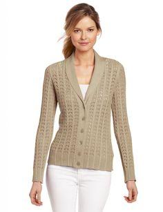 BC -- business casual attire women - Cerca con Google Abiti Casual 40cac177af0