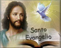 Lectio divina del 30 de Mayo de 2015 San Marcos (11, 27-33)