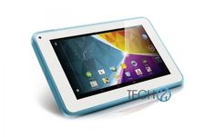 A Cheap Tablet – Philips Amio #Philips Visit: toptogadgets.com