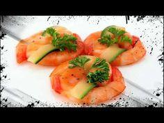Puedo Comer Salmon En El Embarazo  Sorprendentes Beneficios Del Salmon https://youtu.be/rYVTskINpbo