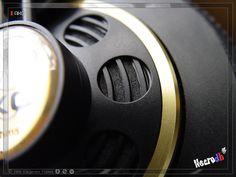 AKG by necrodh on DeviantArt Akg, Headset, Deviantart, Music Headphones, On Ear Earphones, Hockey Helmet, Headphones