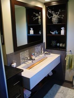 20 best bathroom remodel in washtenaw county images rh pinterest com