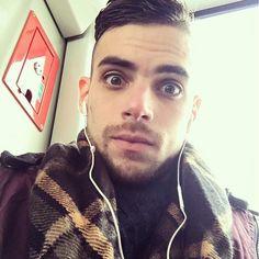#FavoBoys   #Diego  Follow @diegord18  #VenezuelanBoy  #Vienna #Austria  #favoboy #boy #guy #men #man #male #handsome #dude #hot #cute #cuteboy #cuteguy #hottie #hotboy #hotguy #beautiful #instaboy #instaguy  ℹ Also follow @FavoBoys