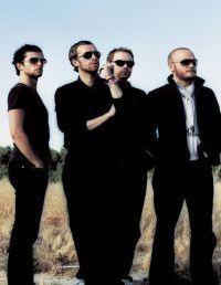 Coldplay será um dos headliners do festival de Glastonbury na Inglaterra #Brasil, #Curta, #Festival, #Grupo, #M, #Música, #Noticias, #Popzone, #RioDeJaneiro, #SãoPaulo, #Show http://popzone.tv/2016/02/coldplay-sera-um-dos-headliners-do-festival-de-glastonbury-na-inglaterra.html