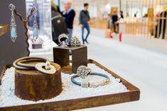 #HOMI18 #jewels  #jewelrydesign #jewelryinspiration #bracelet  #necklace #ring