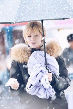 Twice Jeongyeon Jungyeon