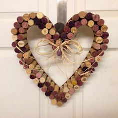 Best Wine Cork Ideas For Home Decorations 89089