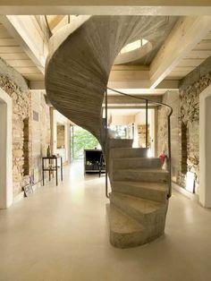 Rekonštrukcia domu od základov | Rodinné domy | Stavby | Architektúra | www.asb.sk