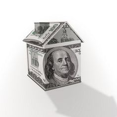 Got a good mortgage rate? Lock it up