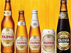 Itaipaiva - Brazil
