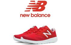 (Last Day) Extra $5-$15 Off New Balance Shoes Sale (joesnewbalanceoutlet.com)