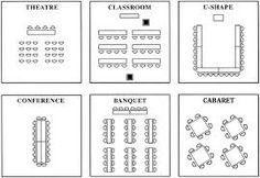 Image result for seating plan
