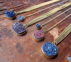 Lady Faye Jewelry